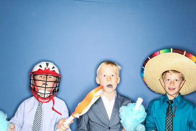 Bray And Jack's Bar Mitzvah-Aspen & Vail Photo Booth Rental-SocialLightPhoto com-21
