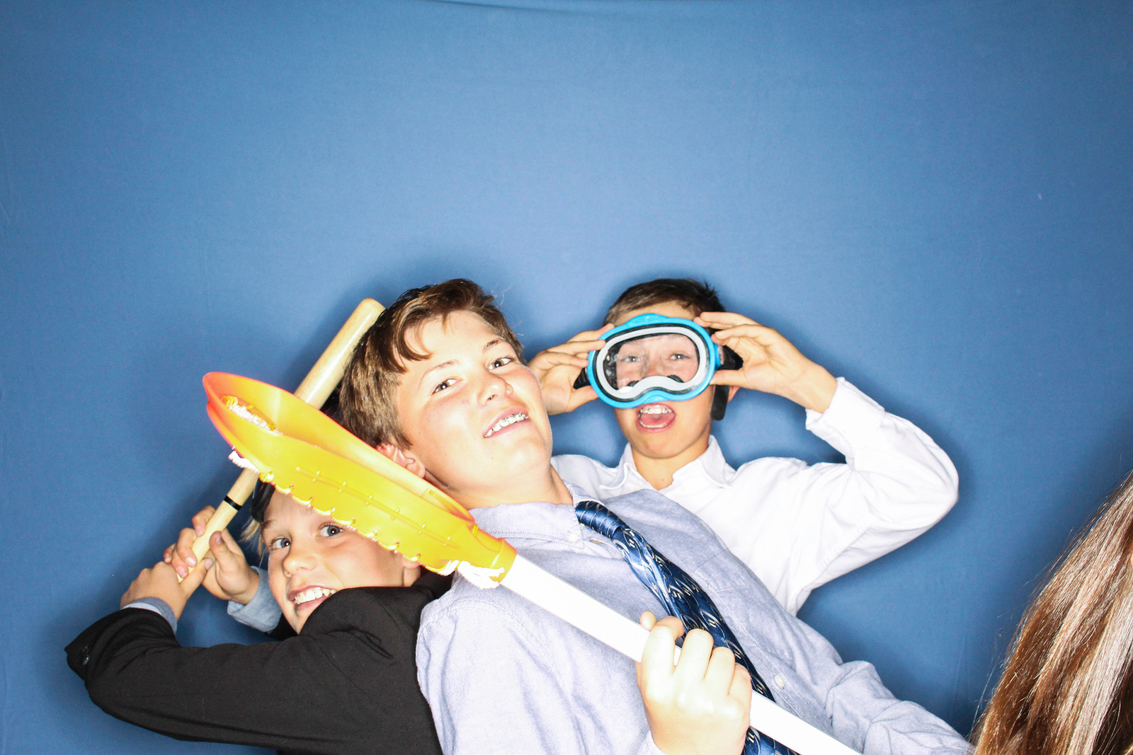 Bray And Jack's Bar Mitzvah-Aspen & Vail Photo Booth Rental-SocialLightPhoto com-100