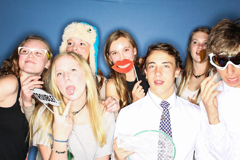 Bray And Jack's Bar Mitzvah-Aspen & Vail Photo Booth Rental-SocialLightPhoto com-61