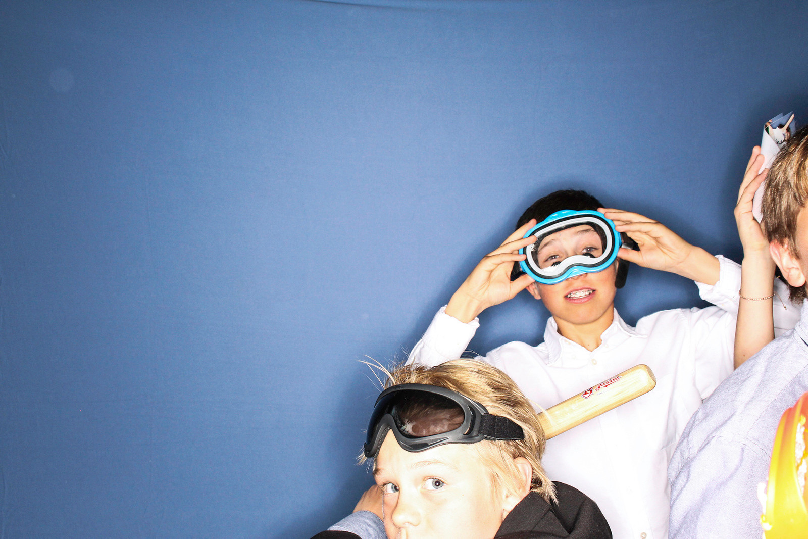 Bray And Jack's Bar Mitzvah-Aspen & Vail Photo Booth Rental-SocialLightPhoto com-99