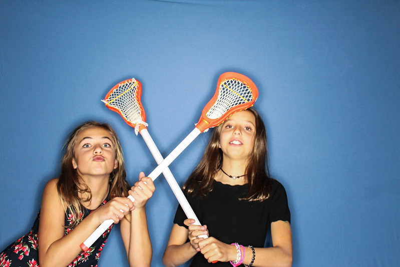 Bray And Jack's Bar Mitzvah-Aspen & Vail Photo Booth Rental-SocialLightPhoto com-112