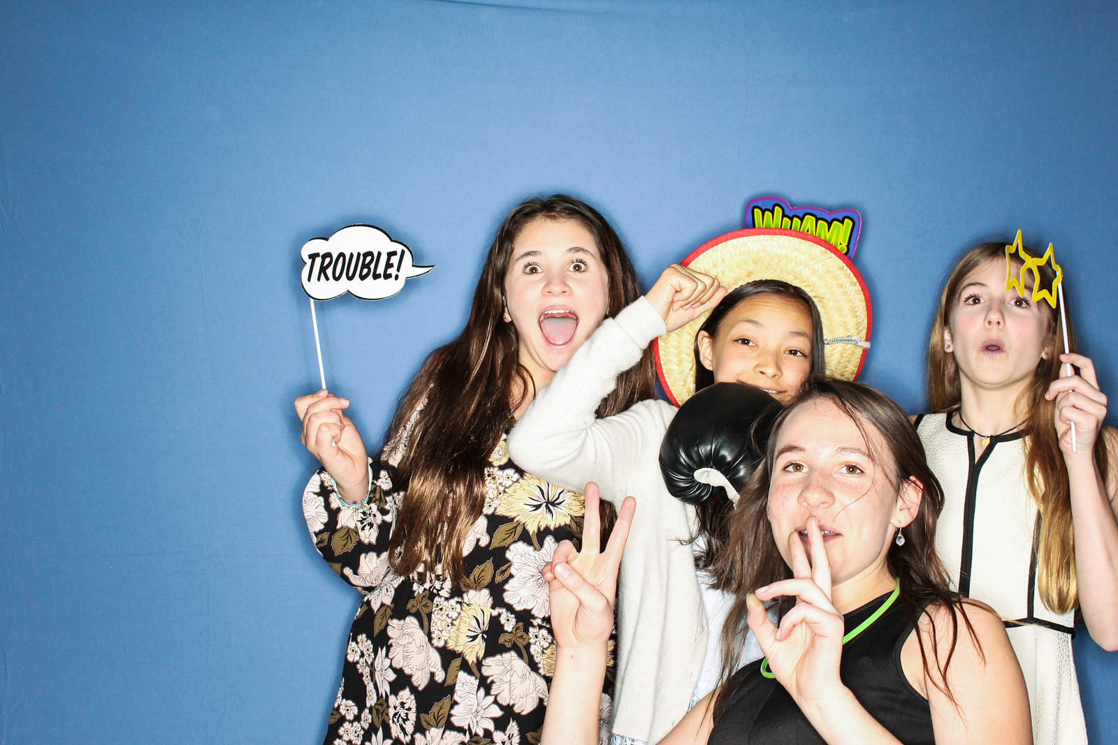 Bray And Jack's Bar Mitzvah-Aspen & Vail Photo Booth Rental-SocialLightPhoto com-83
