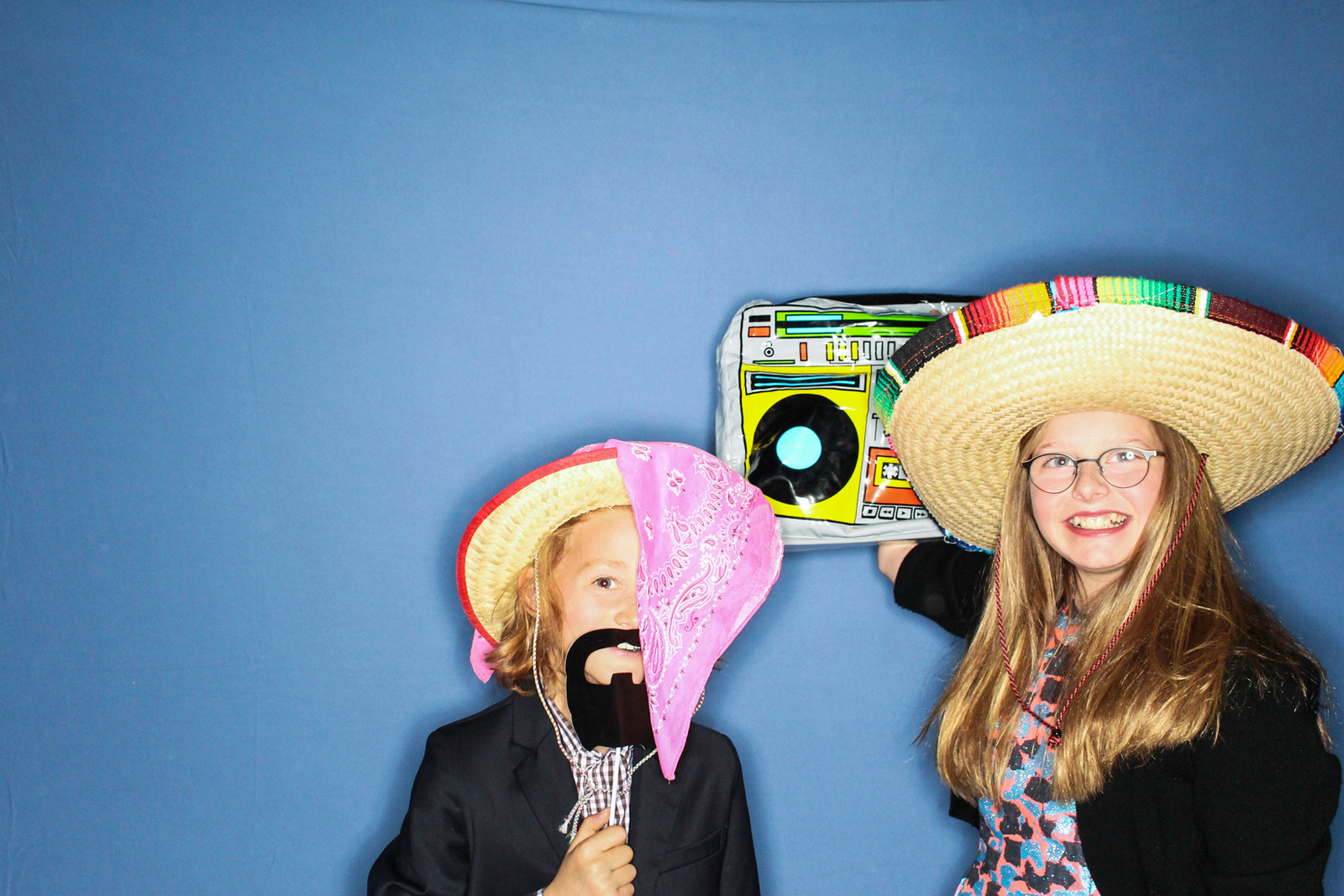 Bray And Jack's Bar Mitzvah-Aspen & Vail Photo Booth Rental-SocialLightPhoto com-156