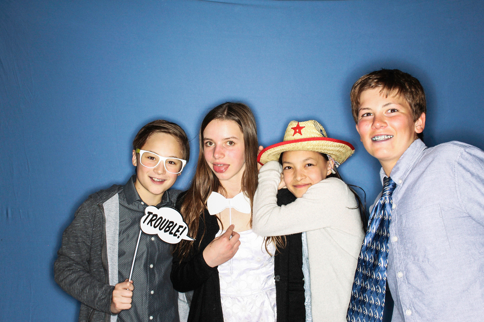 Bray And Jack's Bar Mitzvah-Aspen & Vail Photo Booth Rental-SocialLightPhoto com-287