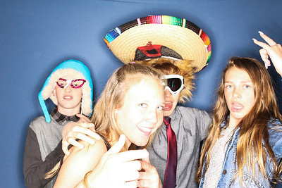 Bray And Jack's Bar Mitzvah-Aspen & Vail Photo Booth Rental-SocialLightPhoto com-33