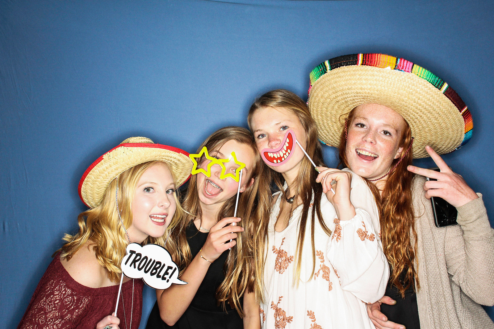 Bray And Jack's Bar Mitzvah-Aspen & Vail Photo Booth Rental-SocialLightPhoto com-225