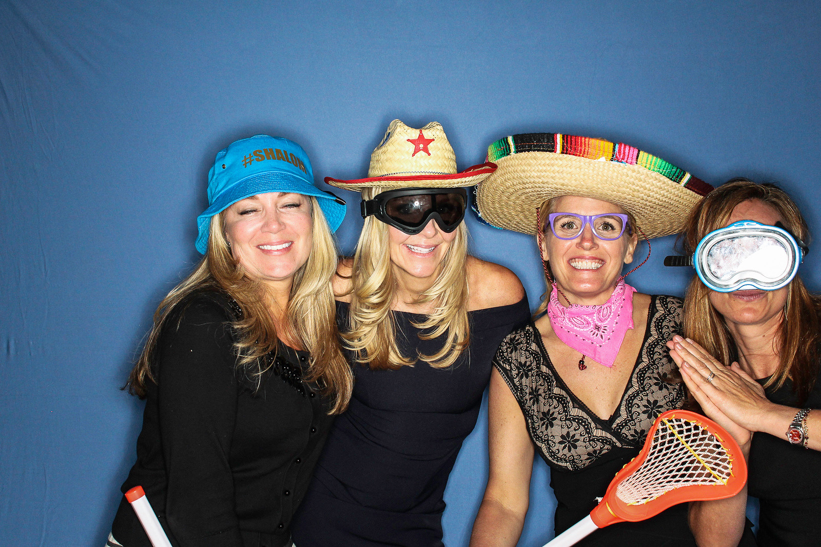 Bray And Jack's Bar Mitzvah-Aspen & Vail Photo Booth Rental-SocialLightPhoto com-334