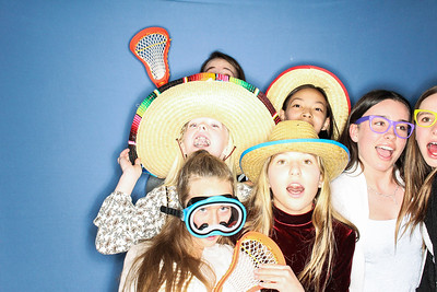 Bray And Jack's Bar Mitzvah-Aspen & Vail Photo Booth Rental-SocialLightPhoto com-14
