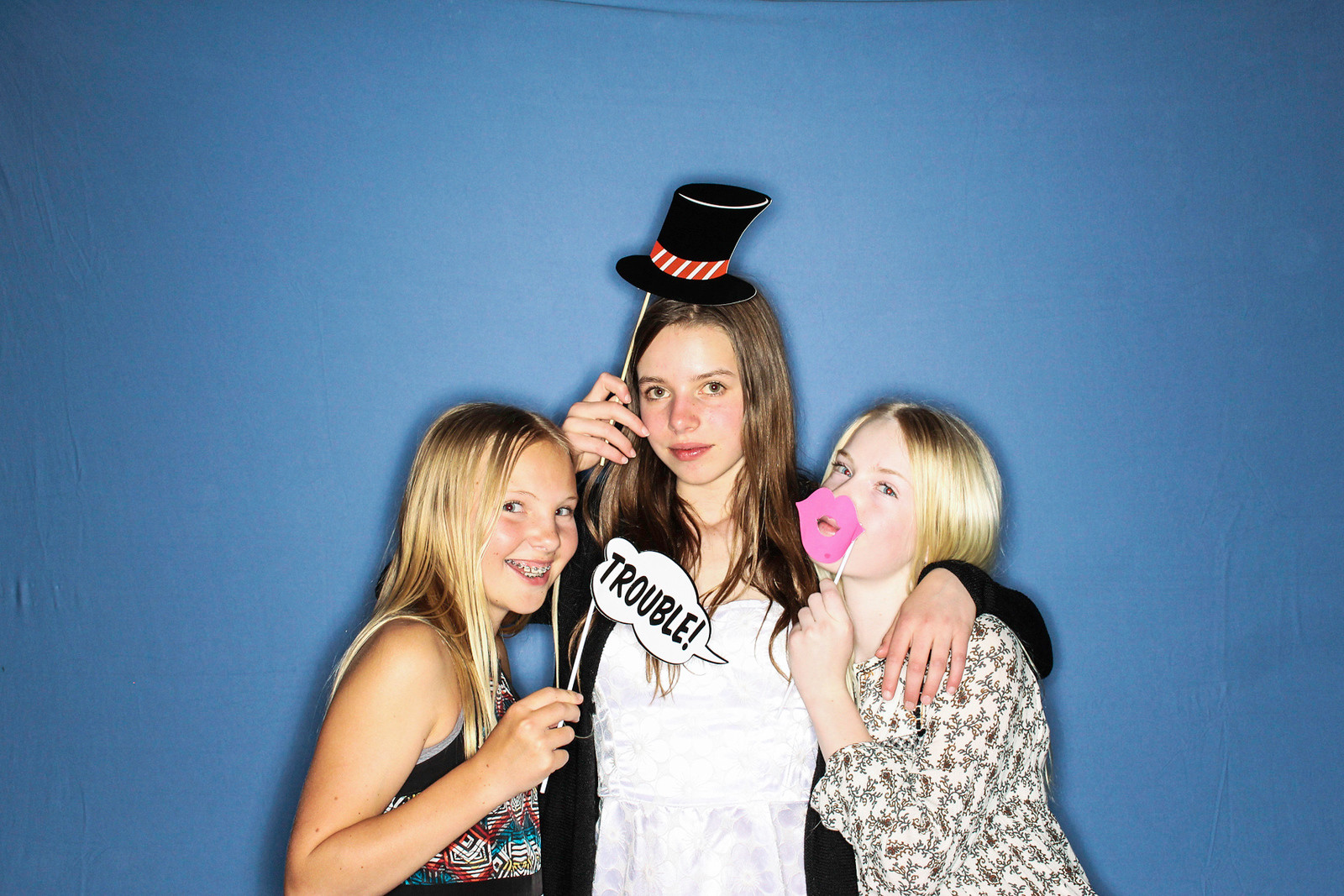 Bray And Jack's Bar Mitzvah-Aspen & Vail Photo Booth Rental-SocialLightPhoto com-299