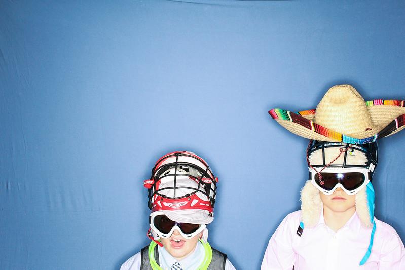 Bray And Jack's Bar Mitzvah-Aspen & Vail Photo Booth Rental-SocialLightPhoto com-234