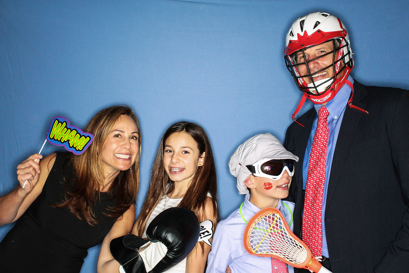 Bray And Jack's Bar Mitzvah-Aspen & Vail Photo Booth Rental-SocialLightPhoto com-236