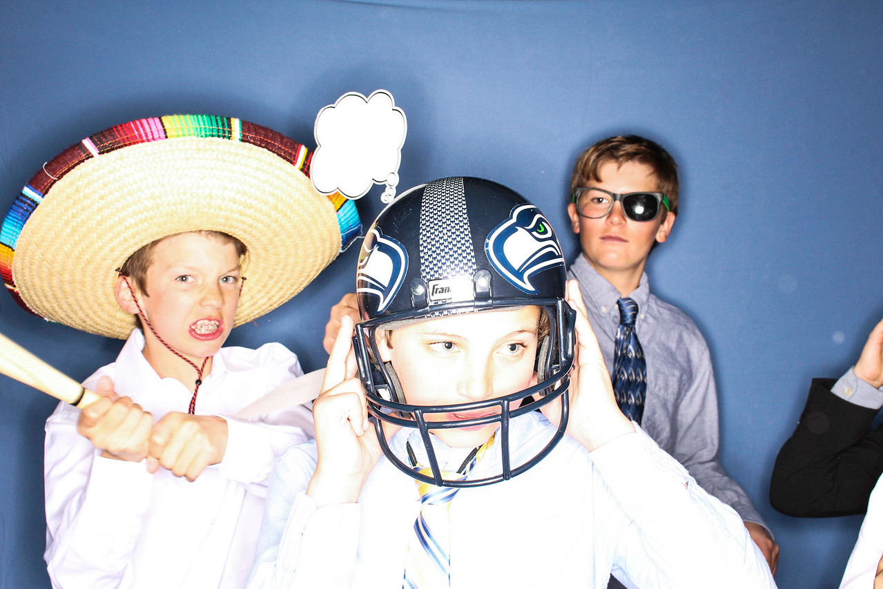 Bray And Jack's Bar Mitzvah-Aspen & Vail Photo Booth Rental-SocialLightPhoto com-97