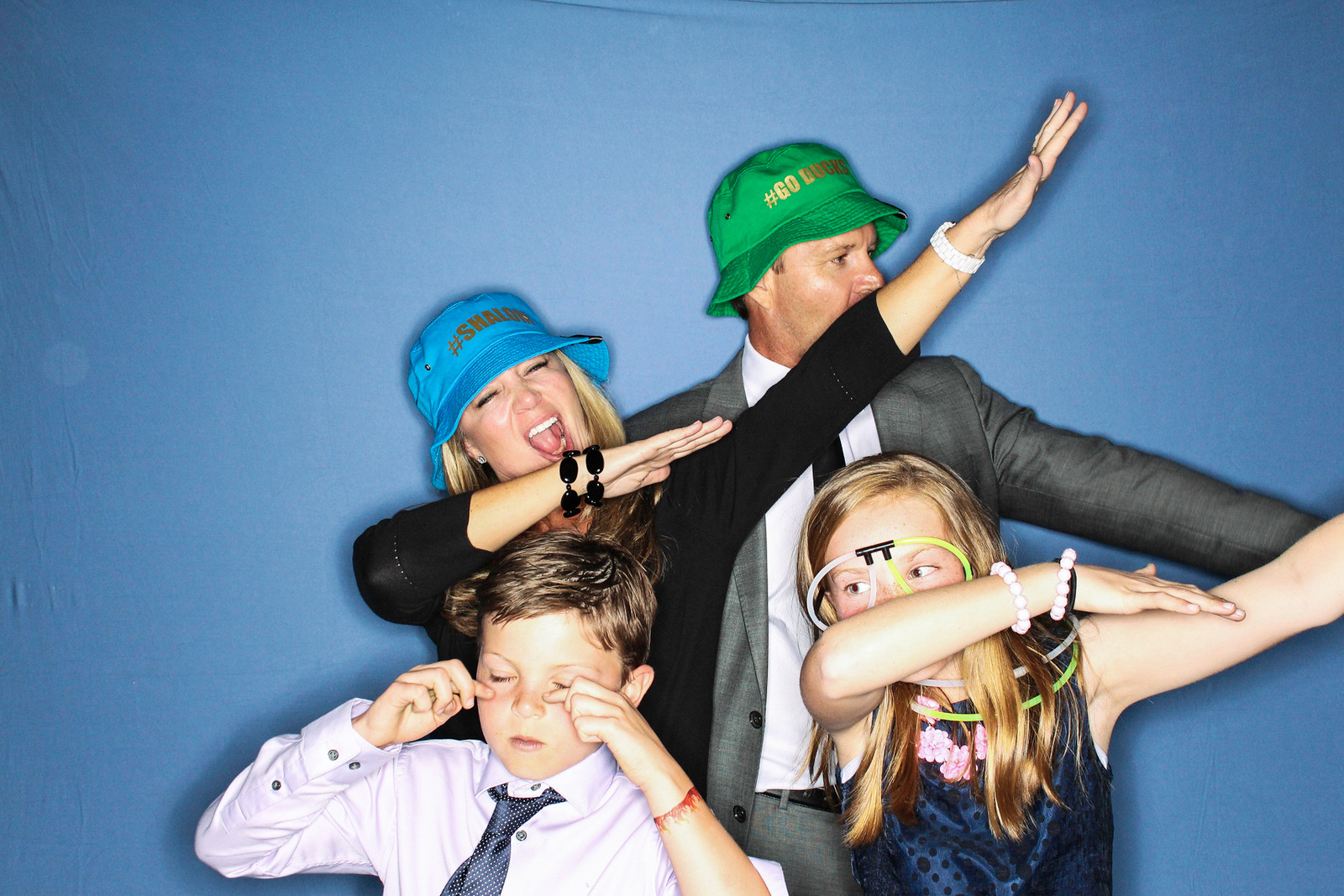 Bray And Jack's Bar Mitzvah-Aspen & Vail Photo Booth Rental-SocialLightPhoto com-298