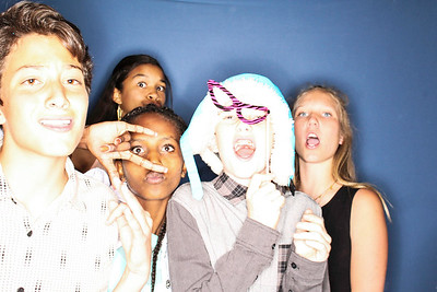 Bray And Jack's Bar Mitzvah-Aspen & Vail Photo Booth Rental-SocialLightPhoto com-34
