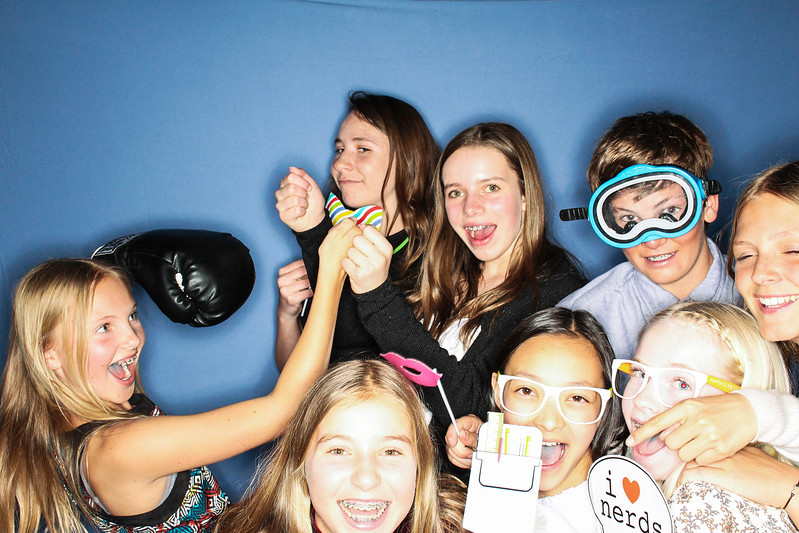 Bray And Jack's Bar Mitzvah-Aspen & Vail Photo Booth Rental-SocialLightPhoto com-143