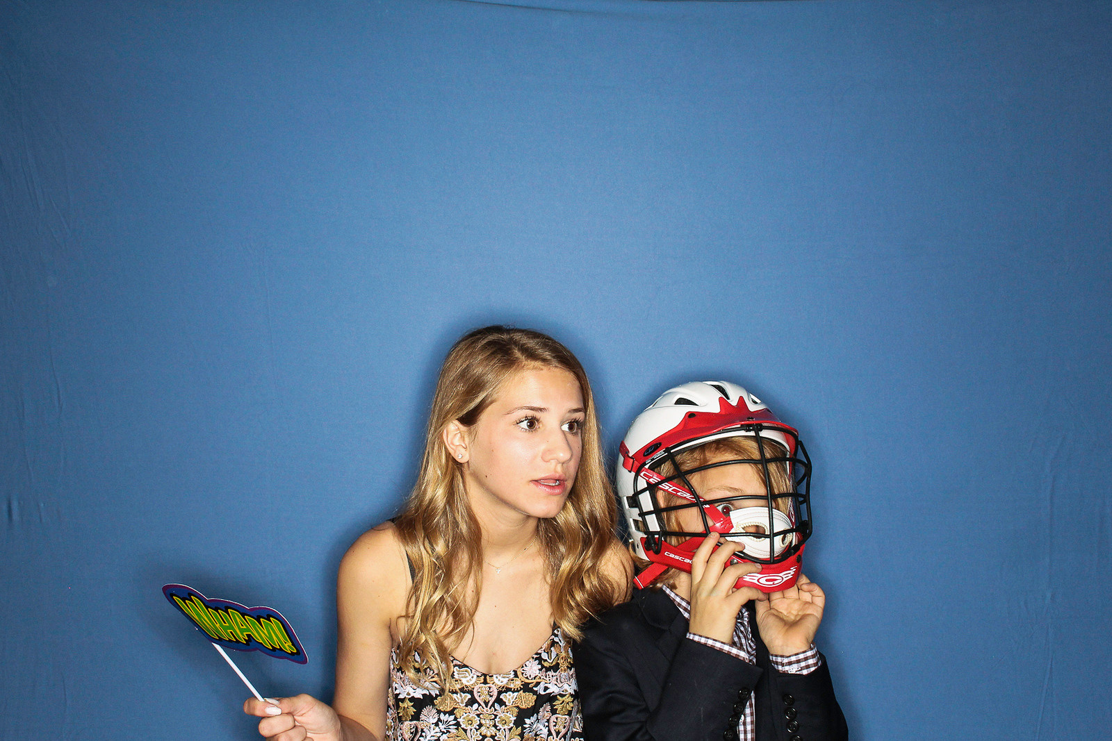 Bray And Jack's Bar Mitzvah-Aspen & Vail Photo Booth Rental-SocialLightPhoto com-219