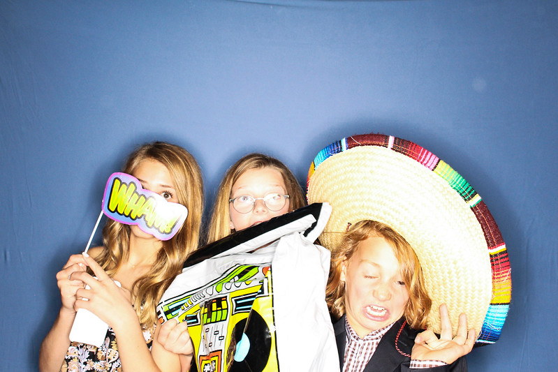 Bray And Jack's Bar Mitzvah-Aspen & Vail Photo Booth Rental-SocialLightPhoto com-218