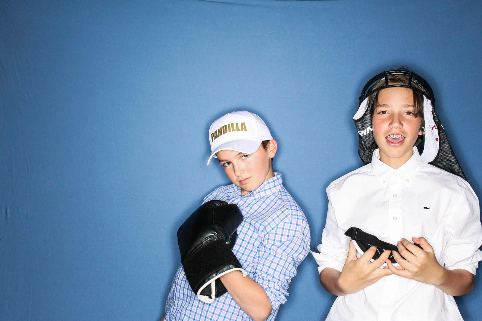 Bray And Jack's Bar Mitzvah-Aspen & Vail Photo Booth Rental-SocialLightPhoto com-274