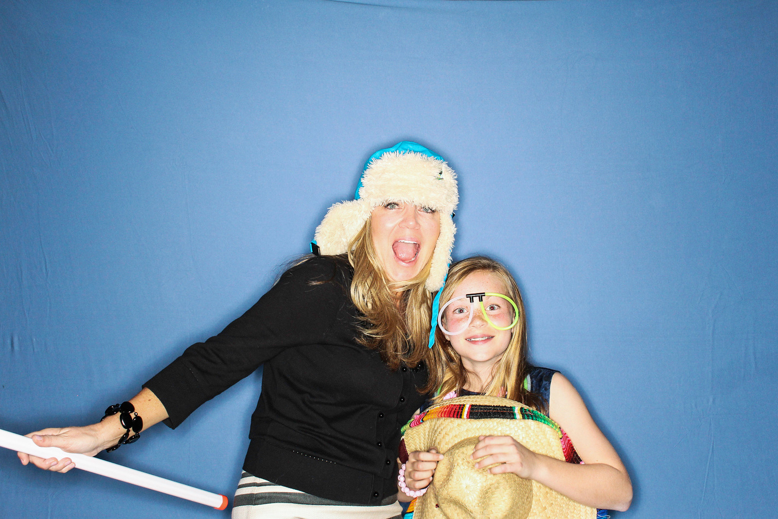 Bray And Jack's Bar Mitzvah-Aspen & Vail Photo Booth Rental-SocialLightPhoto com-252