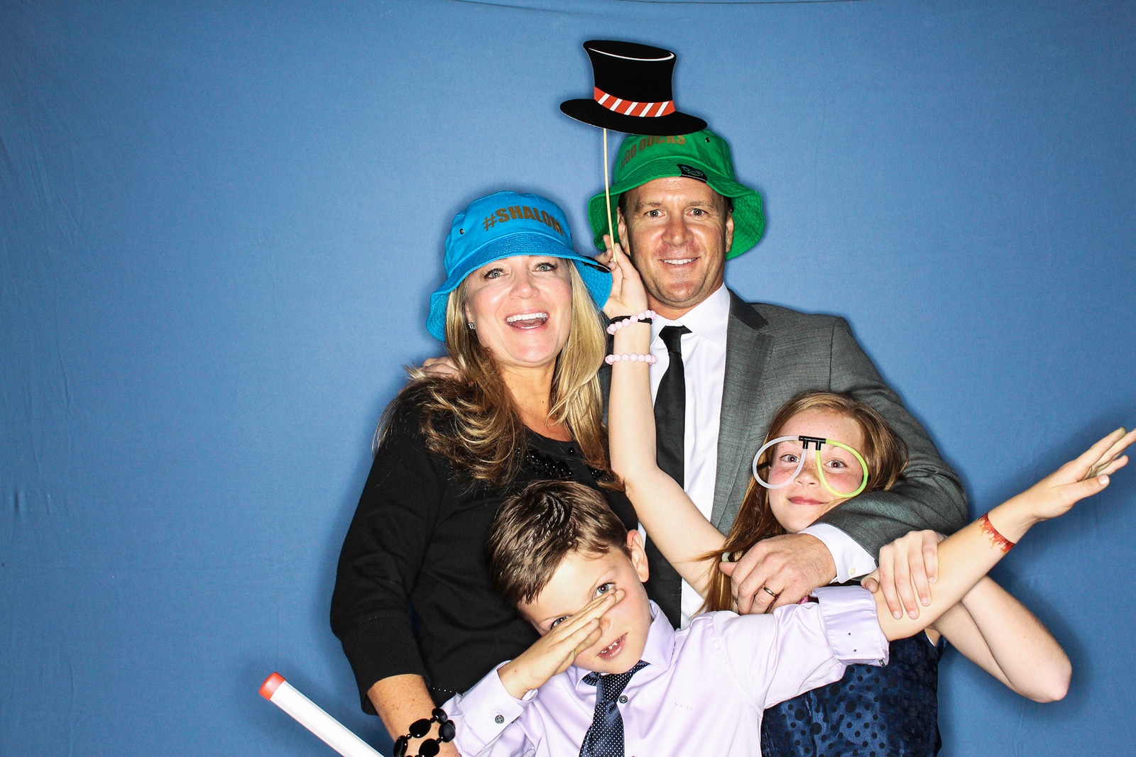 Bray And Jack's Bar Mitzvah-Aspen & Vail Photo Booth Rental-SocialLightPhoto com-295