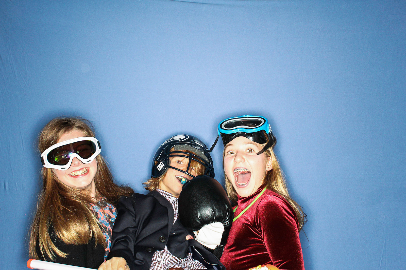 Bray And Jack's Bar Mitzvah-Aspen & Vail Photo Booth Rental-SocialLightPhoto com-191