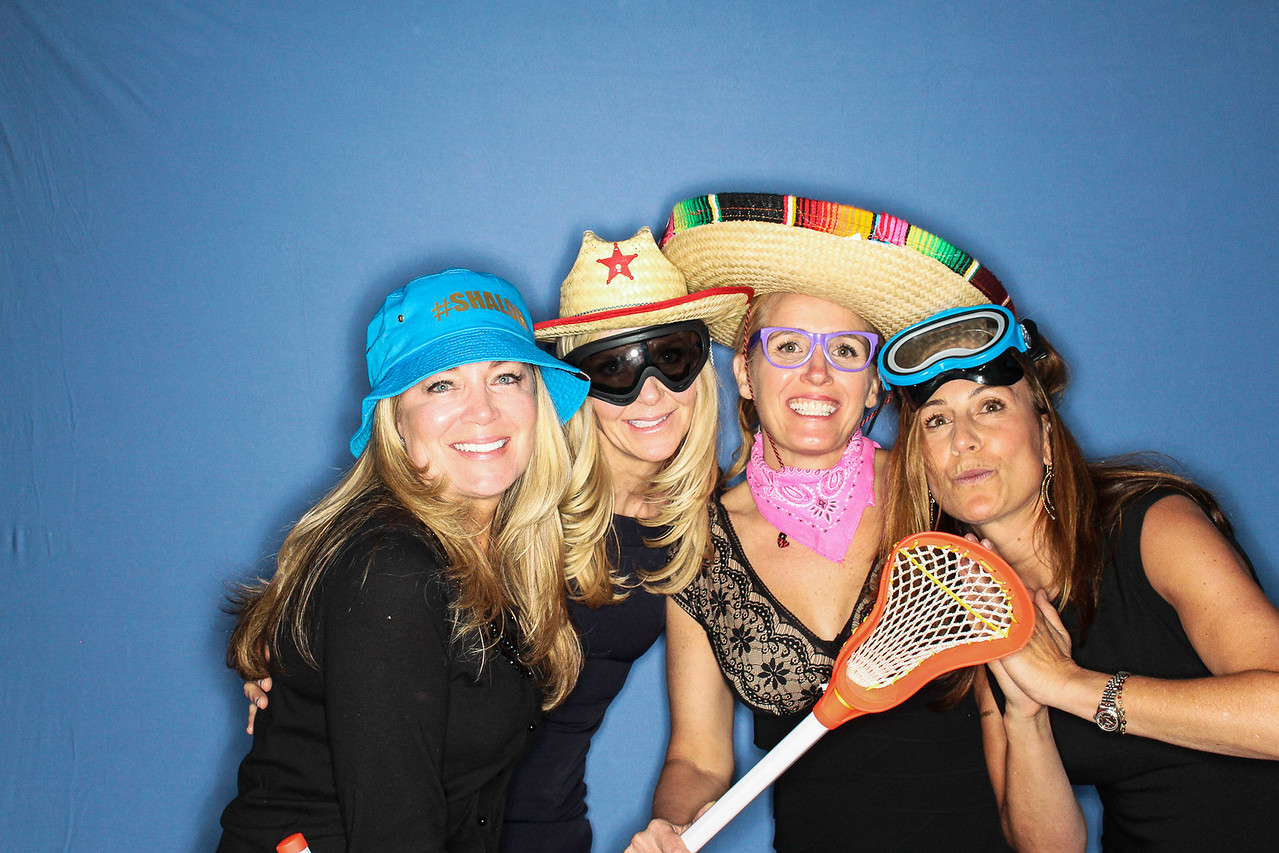 Bray And Jack's Bar Mitzvah-Aspen & Vail Photo Booth Rental-SocialLightPhoto com-335
