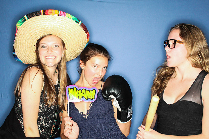 Bray And Jack's Bar Mitzvah-Aspen & Vail Photo Booth Rental-SocialLightPhoto com-208