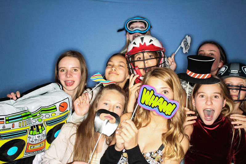 Bray And Jack's Bar Mitzvah-Aspen & Vail Photo Booth Rental-SocialLightPhoto com-74