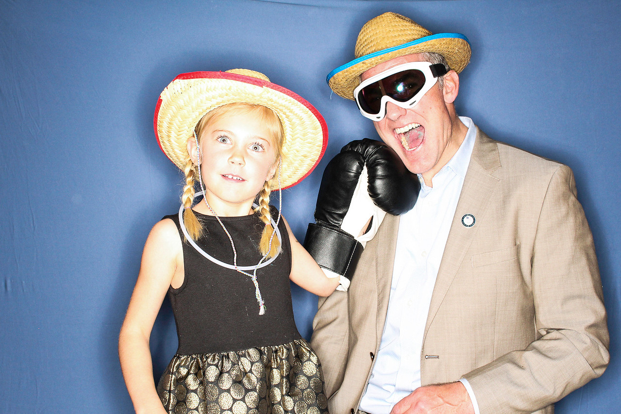 Bray And Jack's Bar Mitzvah-Aspen & Vail Photo Booth Rental-SocialLightPhoto com-209