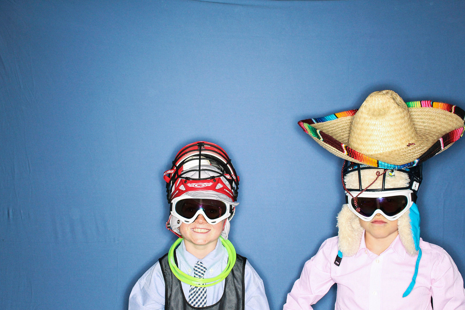 Bray And Jack's Bar Mitzvah-Aspen & Vail Photo Booth Rental-SocialLightPhoto com-233