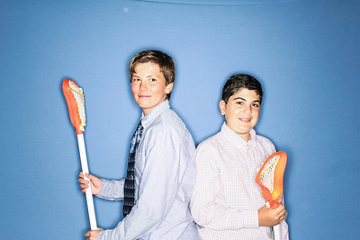 Bray And Jack's Bar Mitzvah-Aspen & Vail Photo Booth Rental-SocialLightPhoto com-8