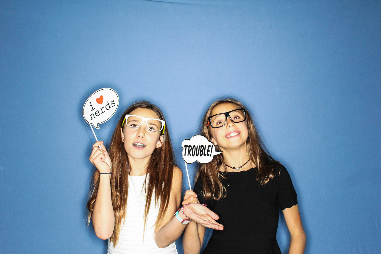 Bray And Jack's Bar Mitzvah-Aspen & Vail Photo Booth Rental-SocialLightPhoto com-108
