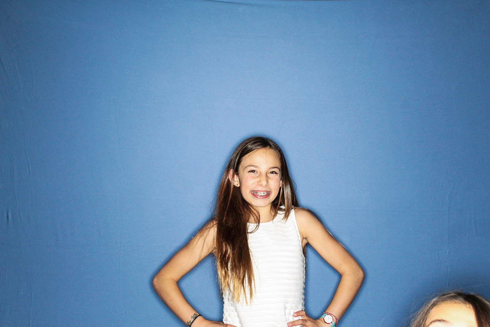 Bray And Jack's Bar Mitzvah-Aspen & Vail Photo Booth Rental-SocialLightPhoto com-258