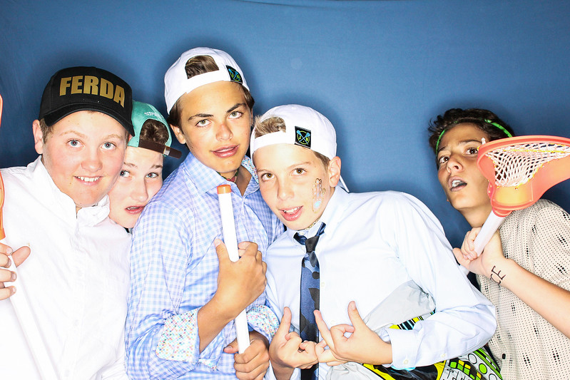 Bray And Jack's Bar Mitzvah-Aspen & Vail Photo Booth Rental-SocialLightPhoto com-187