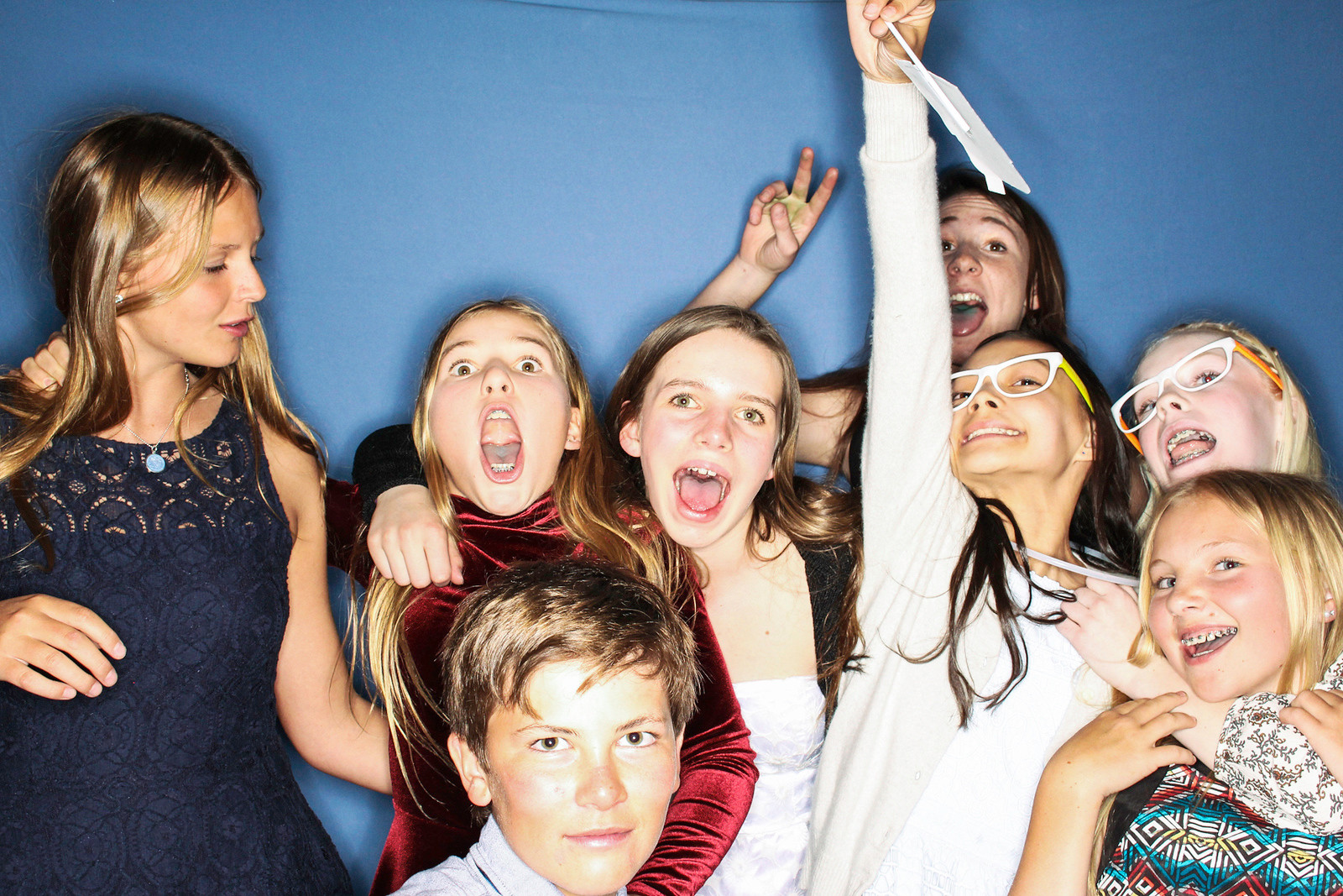 Bray And Jack's Bar Mitzvah-Aspen & Vail Photo Booth Rental-SocialLightPhoto com-146
