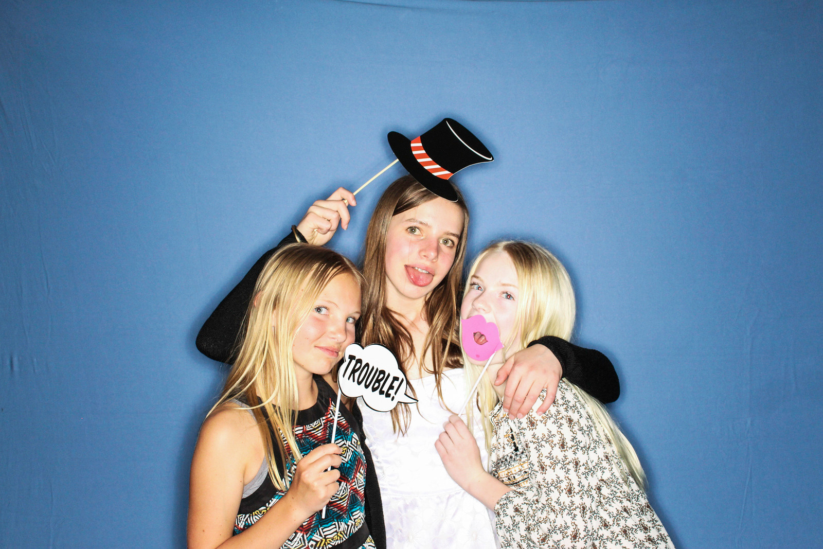 Bray And Jack's Bar Mitzvah-Aspen & Vail Photo Booth Rental-SocialLightPhoto com-300