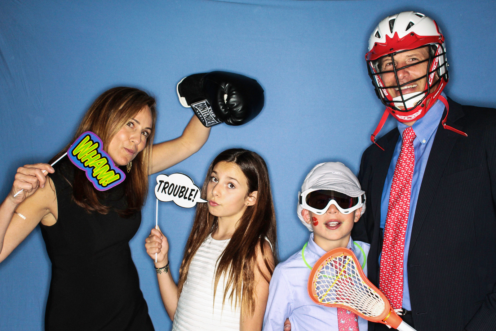 Bray And Jack's Bar Mitzvah-Aspen & Vail Photo Booth Rental-SocialLightPhoto com-235