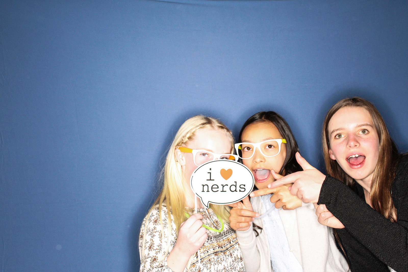 Bray And Jack's Bar Mitzvah-Aspen & Vail Photo Booth Rental-SocialLightPhoto com-147
