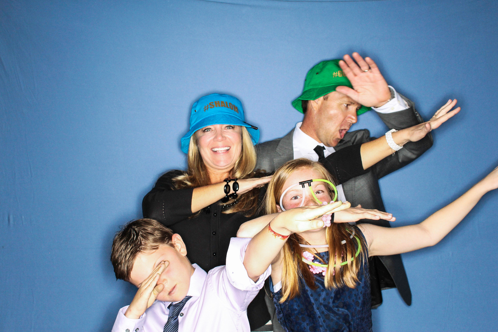 Bray And Jack's Bar Mitzvah-Aspen & Vail Photo Booth Rental-SocialLightPhoto com-297