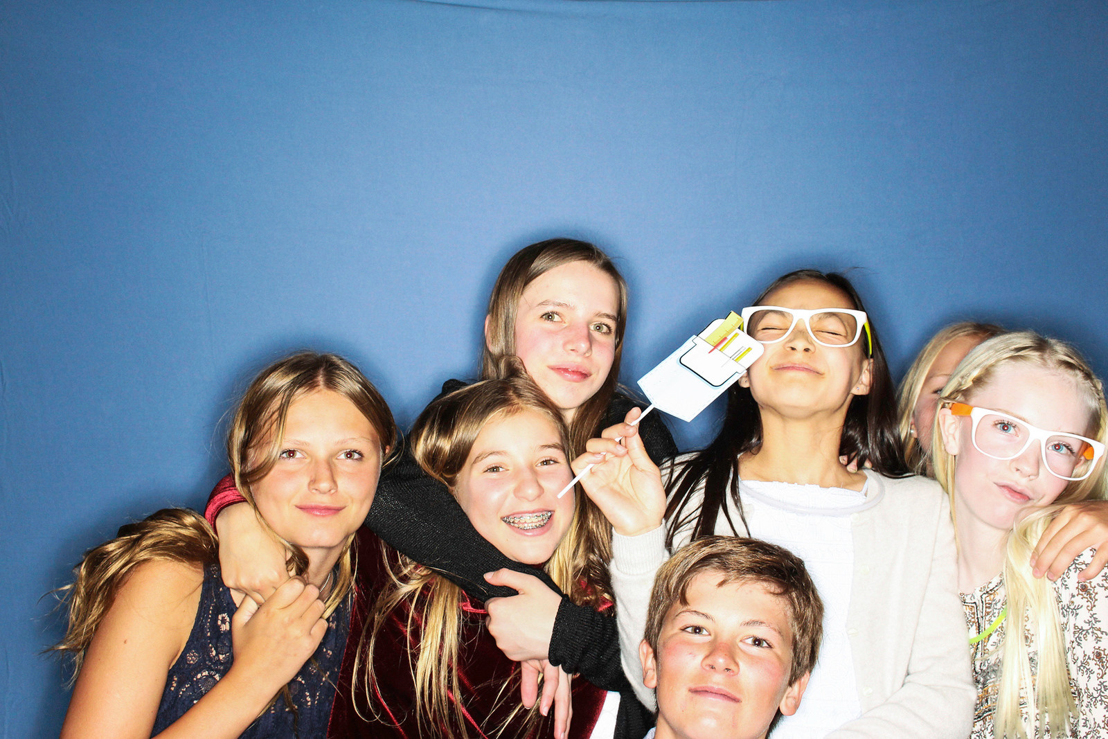 Bray And Jack's Bar Mitzvah-Aspen & Vail Photo Booth Rental-SocialLightPhoto com-145