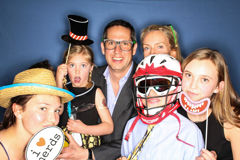Bray And Jack's Bar Mitzvah-Aspen & Vail Photo Booth Rental-SocialLightPhoto com-195