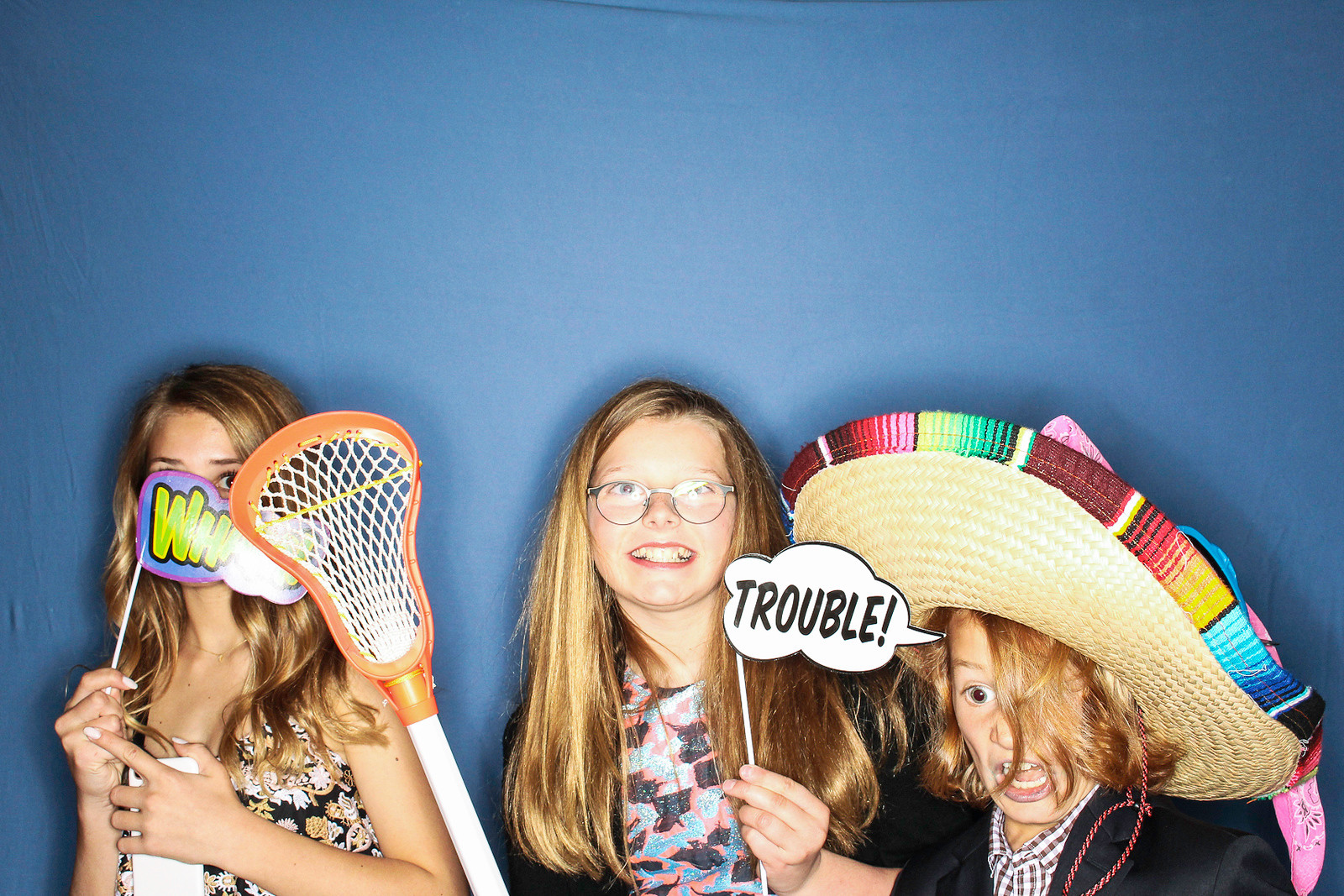 Bray And Jack's Bar Mitzvah-Aspen & Vail Photo Booth Rental-SocialLightPhoto com-217