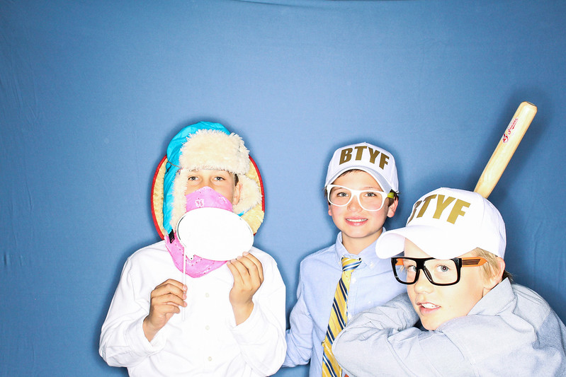 Bray And Jack's Bar Mitzvah-Aspen & Vail Photo Booth Rental-SocialLightPhoto com-214