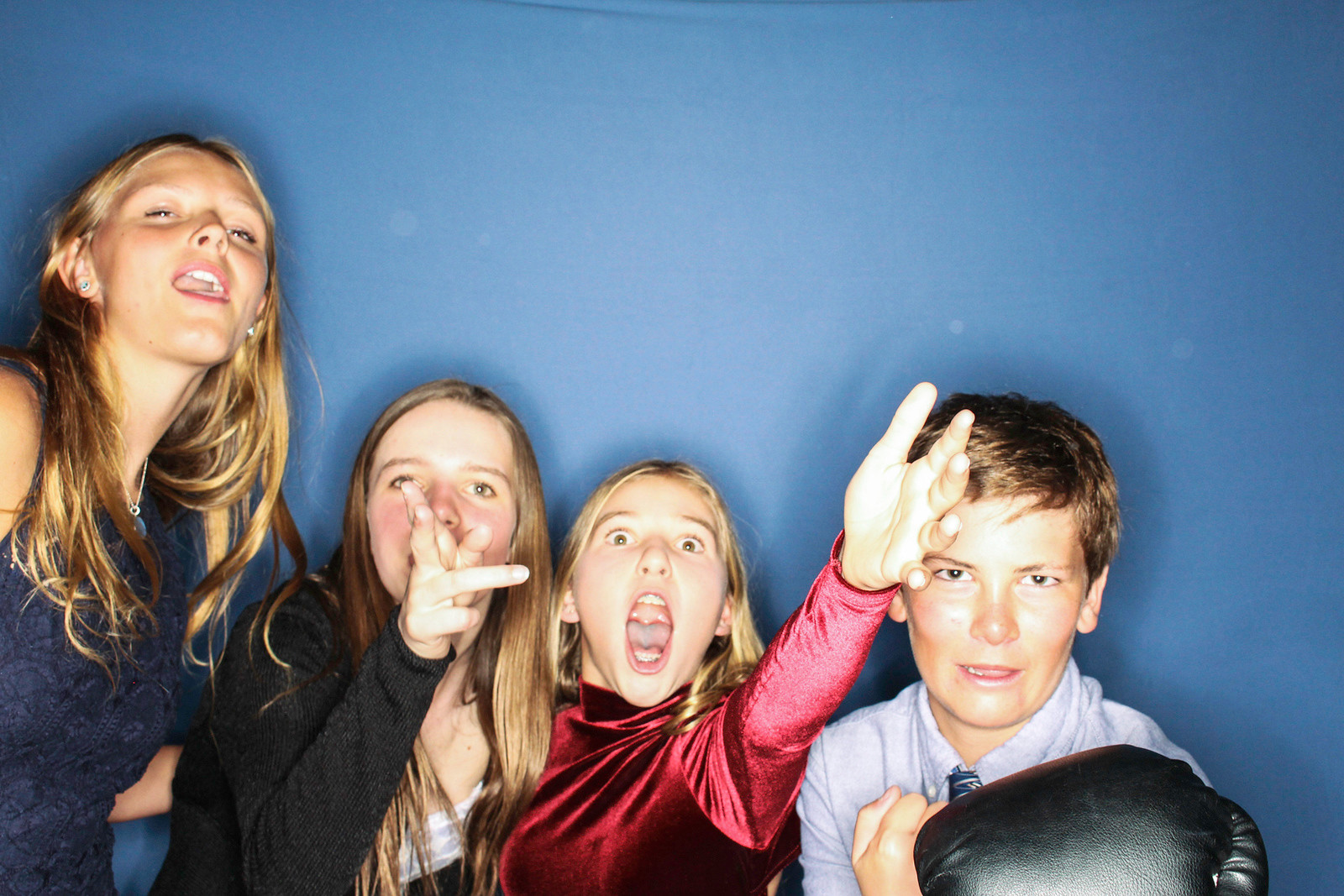 Bray And Jack's Bar Mitzvah-Aspen & Vail Photo Booth Rental-SocialLightPhoto com-152