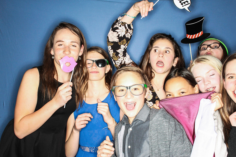 Bray And Jack's Bar Mitzvah-Aspen & Vail Photo Booth Rental-SocialLightPhoto com-301