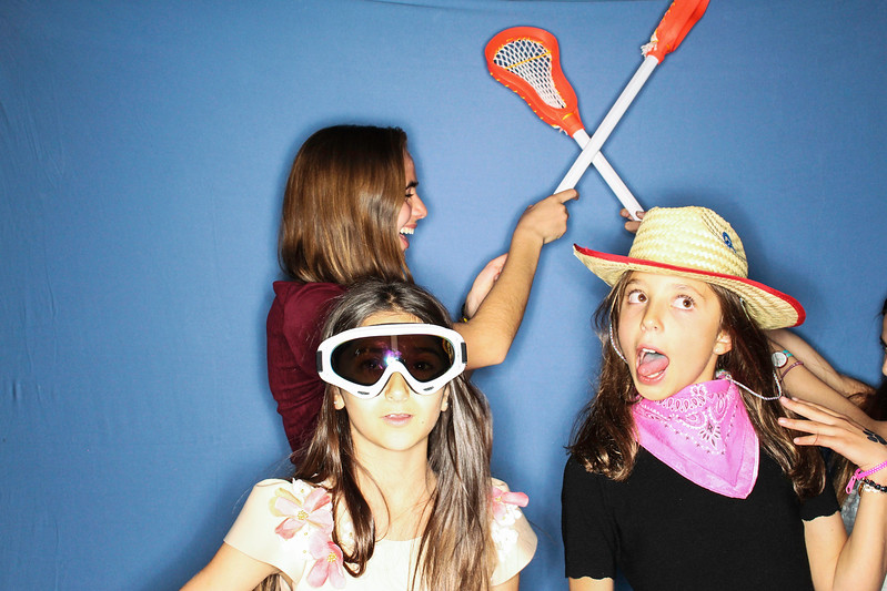 Bray And Jack's Bar Mitzvah-Aspen & Vail Photo Booth Rental-SocialLightPhoto com-256