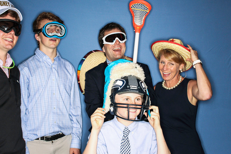Bray And Jack's Bar Mitzvah-Aspen & Vail Photo Booth Rental-SocialLightPhoto com-376