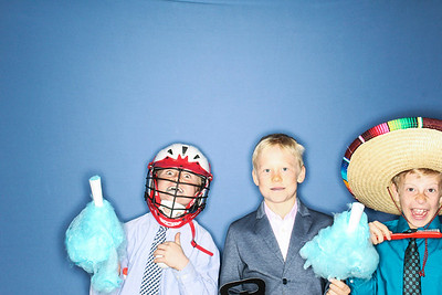 Bray And Jack's Bar Mitzvah-Aspen & Vail Photo Booth Rental-SocialLightPhoto com-19