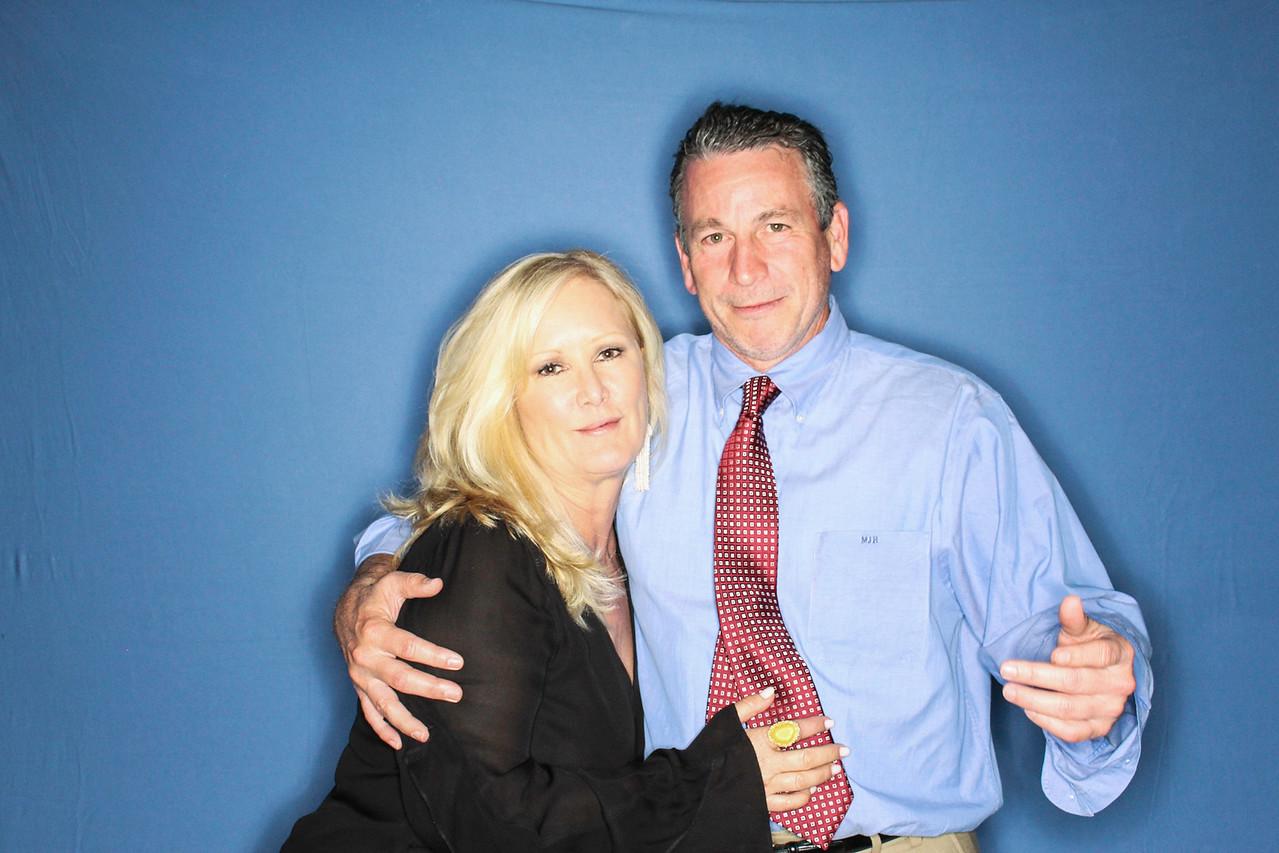 Bray And Jack's Bar Mitzvah-Aspen & Vail Photo Booth Rental-SocialLightPhoto com-276