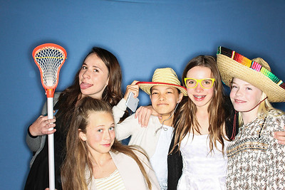 Bray And Jack's Bar Mitzvah-Aspen & Vail Photo Booth Rental-SocialLightPhoto com-15